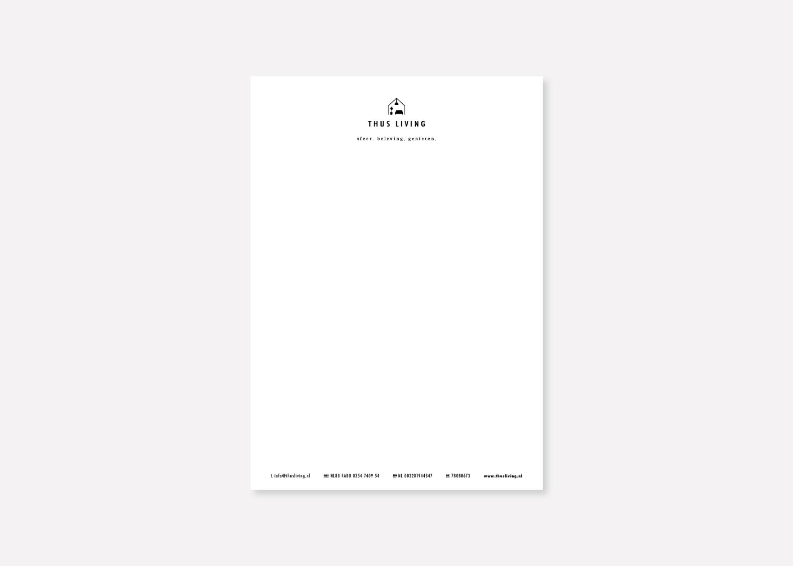 Briefpapier-ontwerp-burowit-reclamebureau-Thirza-Bakker-Thus-Living-Harry-Kooistra