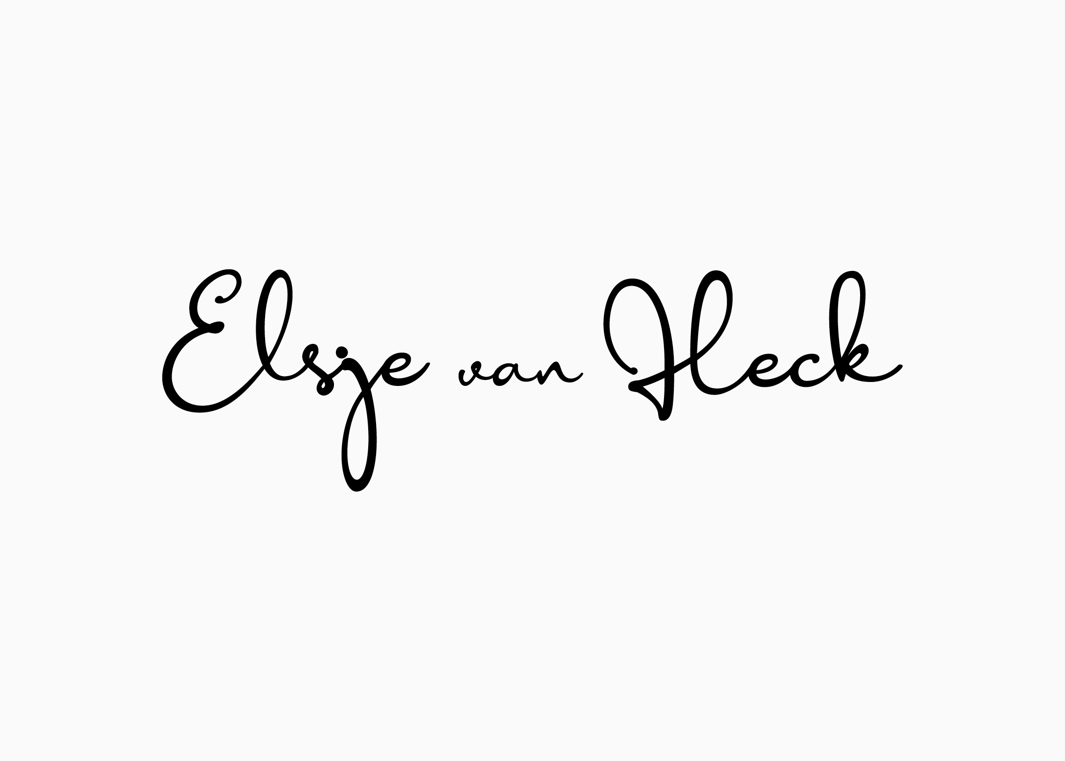 Logo-design-logo-ontwerp-burowit-Elsje-van-Heck
