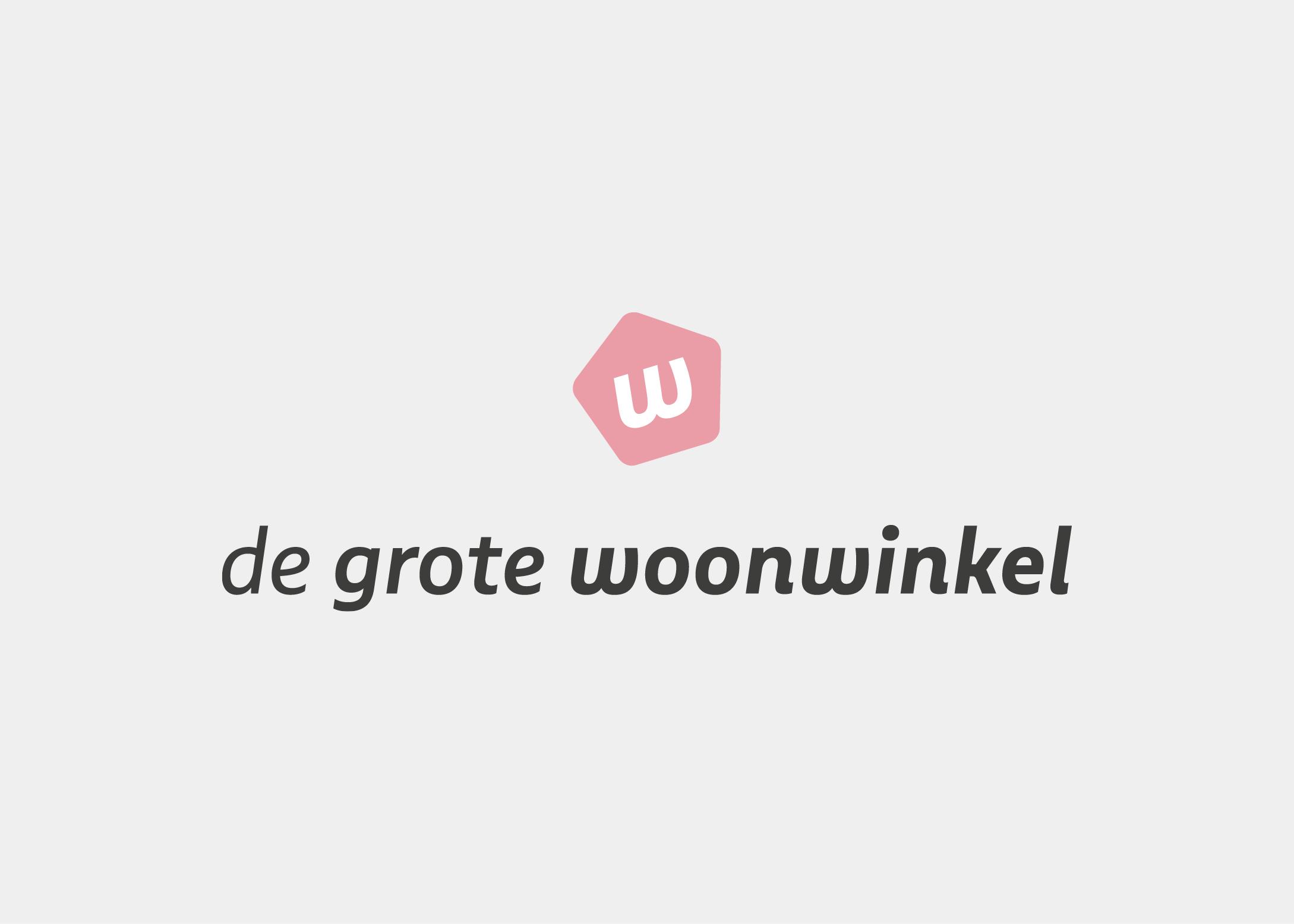 Logo laten ontwerpen Burowit Kampen Thirza Bakker David van der Toorn