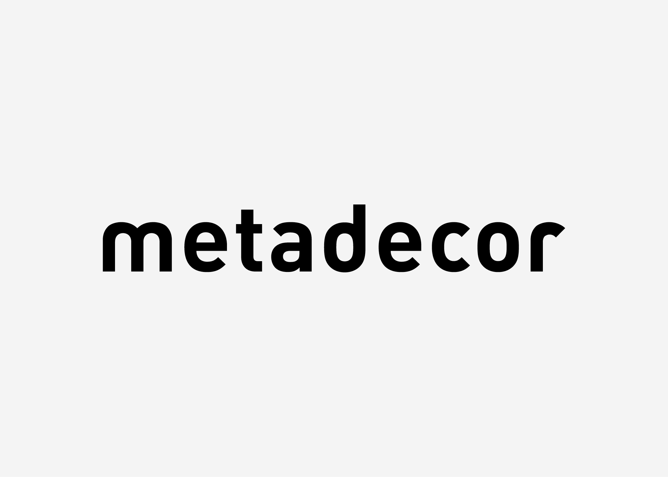 Logo-laten-ontwerpen-burowit-ontwerpbureau-reclamebureau-Thirza-Bakker-Metadecor