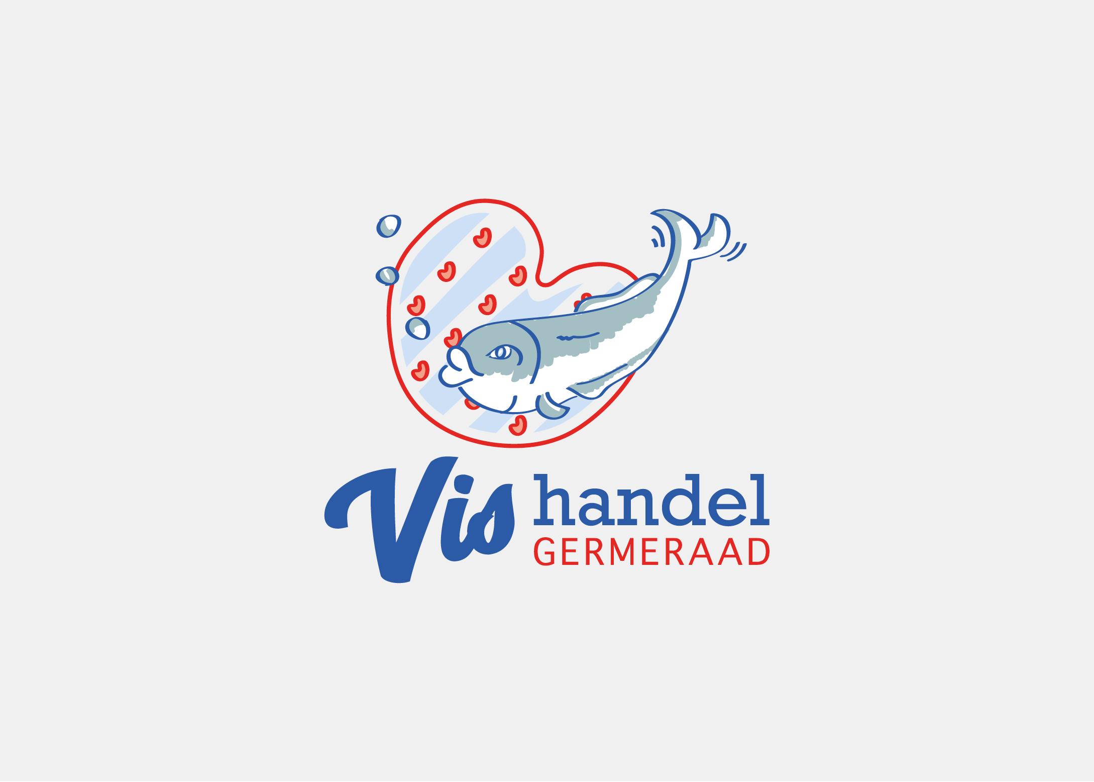 Logo-ontwerp-burowit-reclamebureau-kampen-Thirza-bakker-David-van-der-Toorn-Logo-laten-maken
