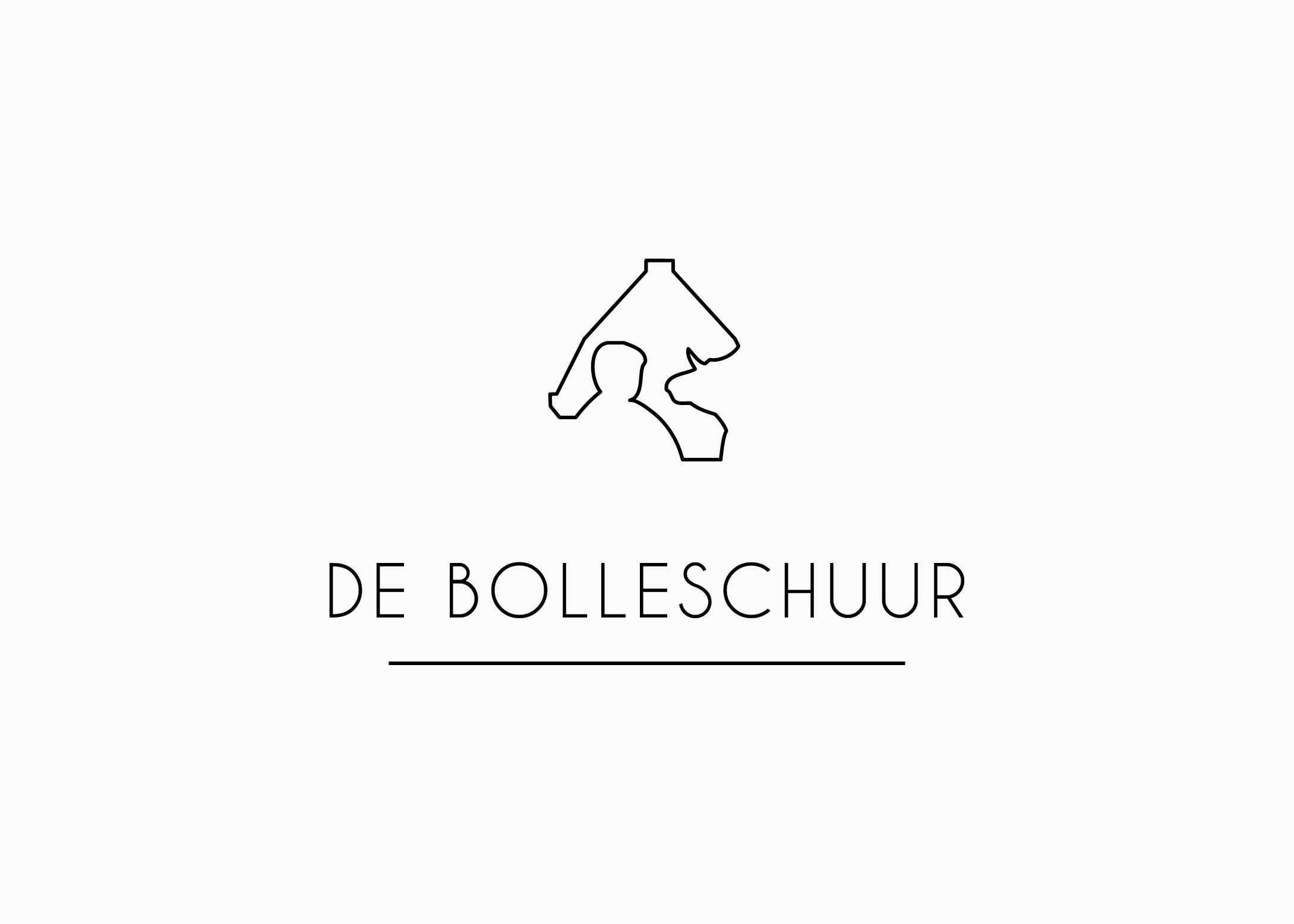 Logo ontwerp laten maken Reclamebureau Kampen Burowit Thirza Bakker David van der Toorn