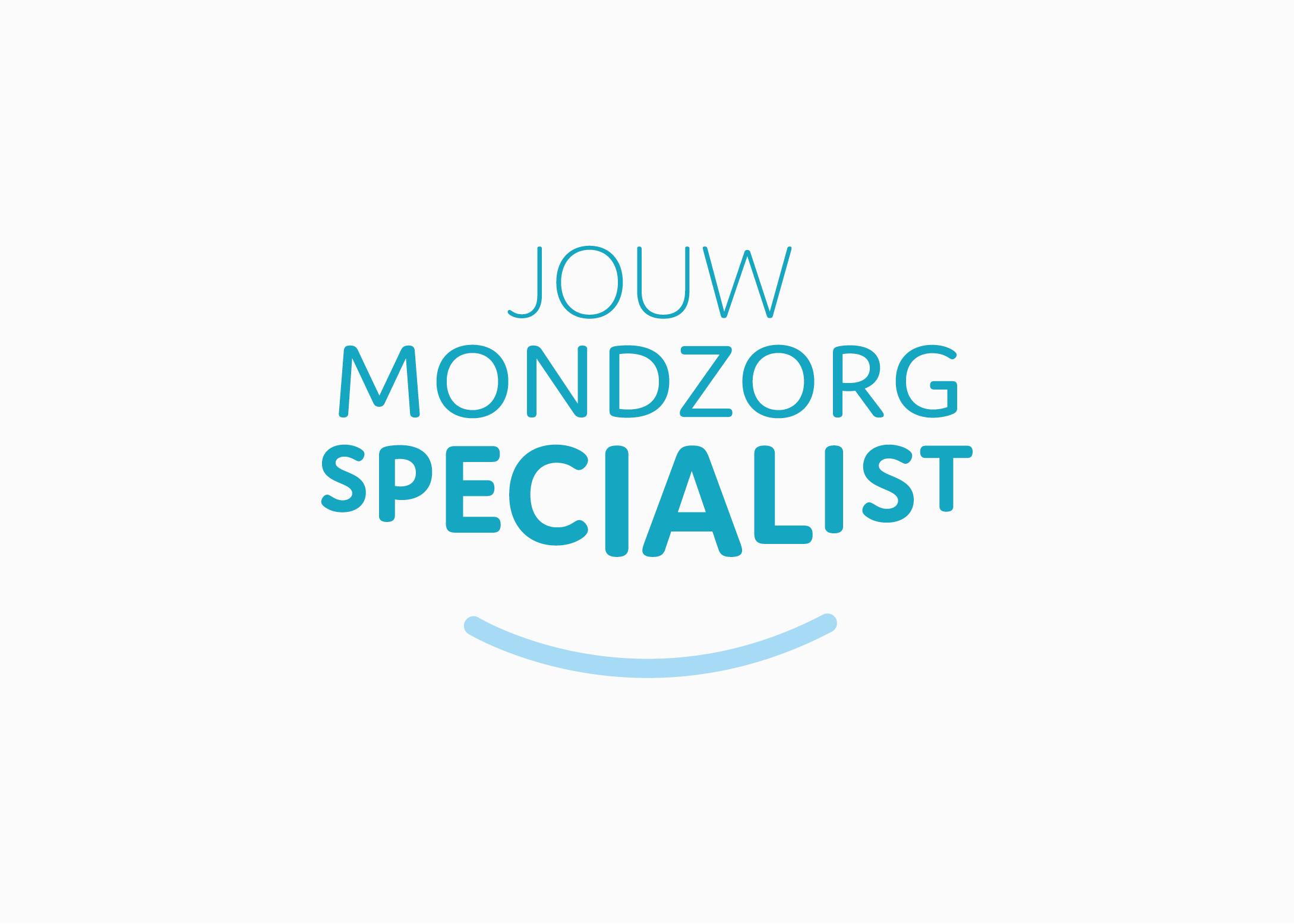 Logo voor mijn bedrijf laten maken reclamebureau Burowit Thirza Bakker David van der Toorn