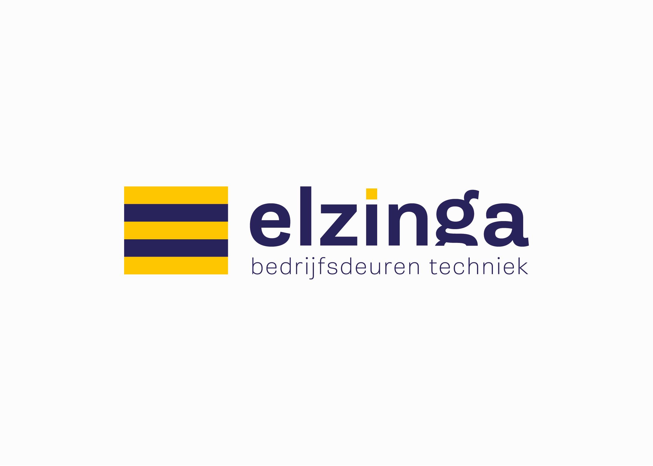 Logo-voor-mijn-bedrijf-laten-ontwerpen-Burowit-Kampen-Thirza-Bakker-David-van-der-Toorn