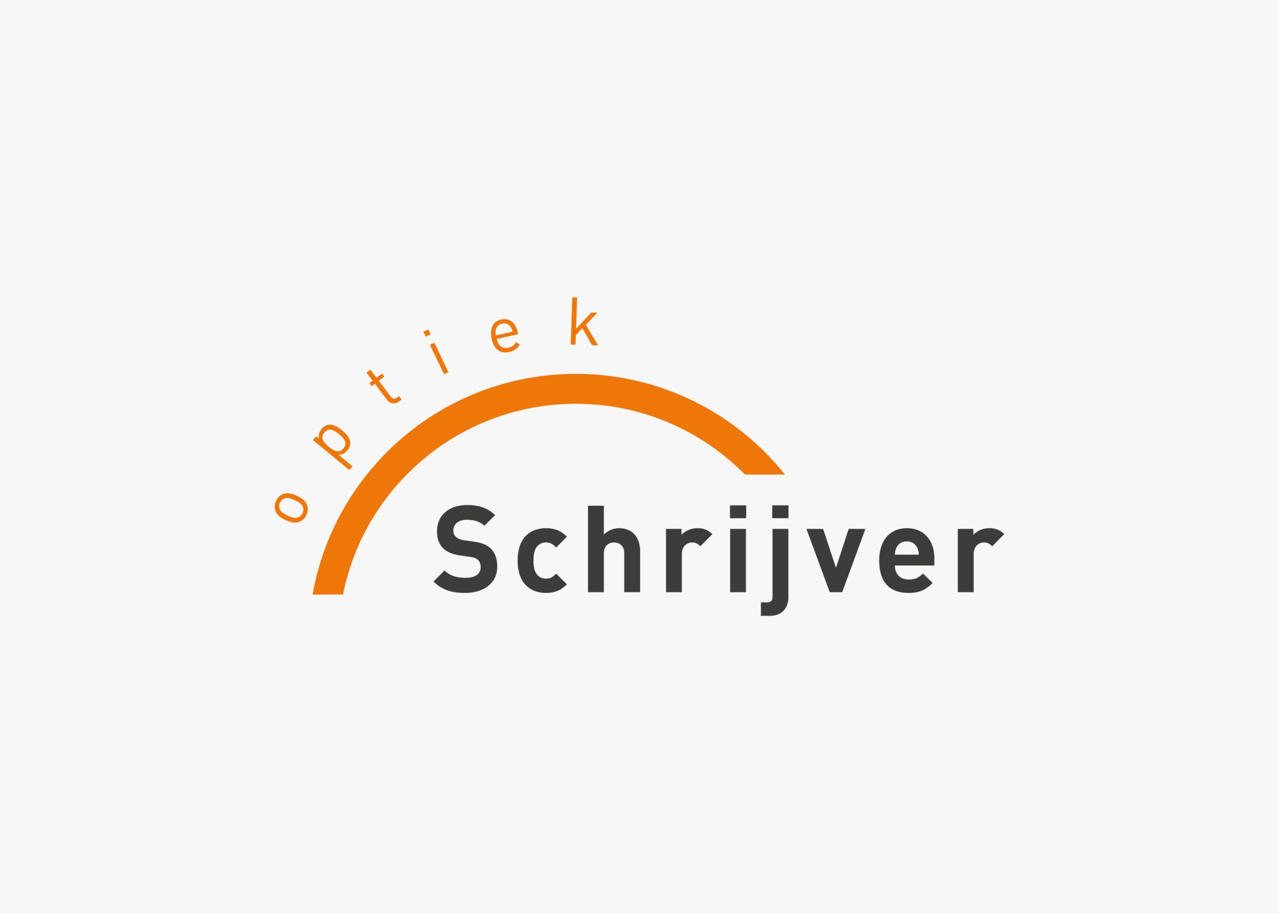 Schrijver-Optiek-opticien-logo-ontwerp-burowit-David-van-der-Toorn-Jan-Schrijver-1