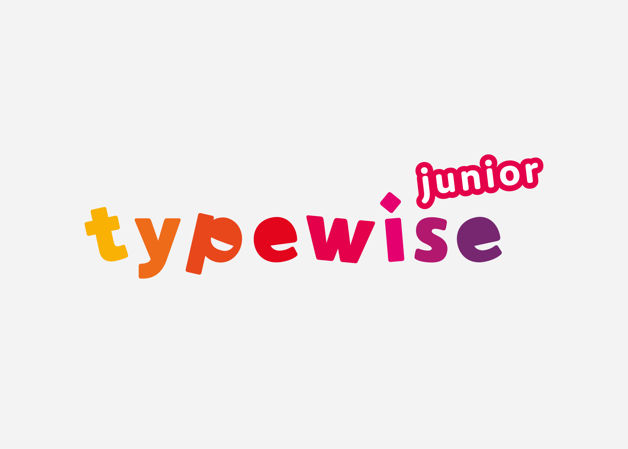 burowit-Typewise-junior-typeles-Logo-ontwerp-grafisch-ontwerpbureau-kampen