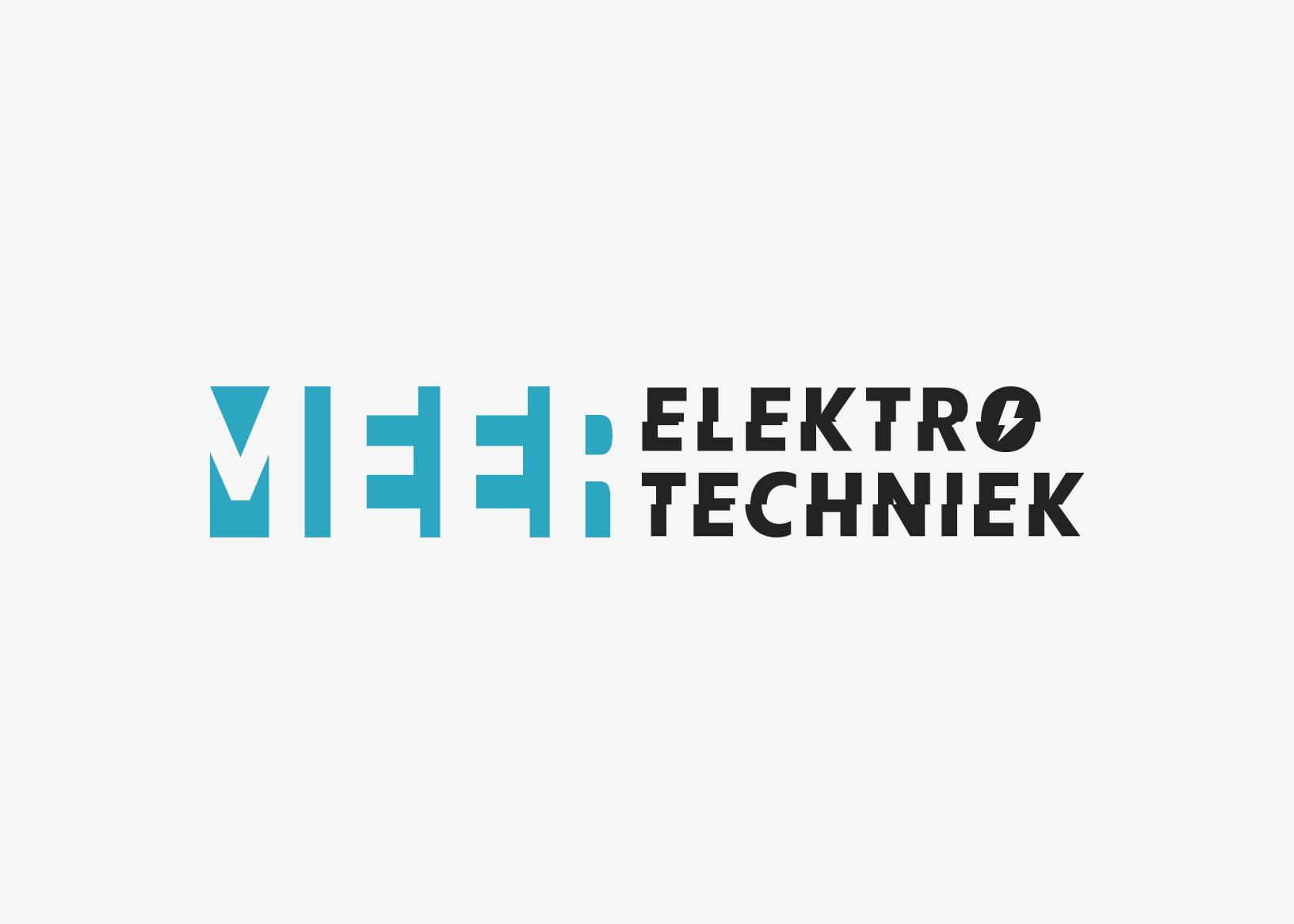 burowit-ontwerp-logo-meer-elektrotechniek-huisstijl-brand-design-ontwerpbureau-1