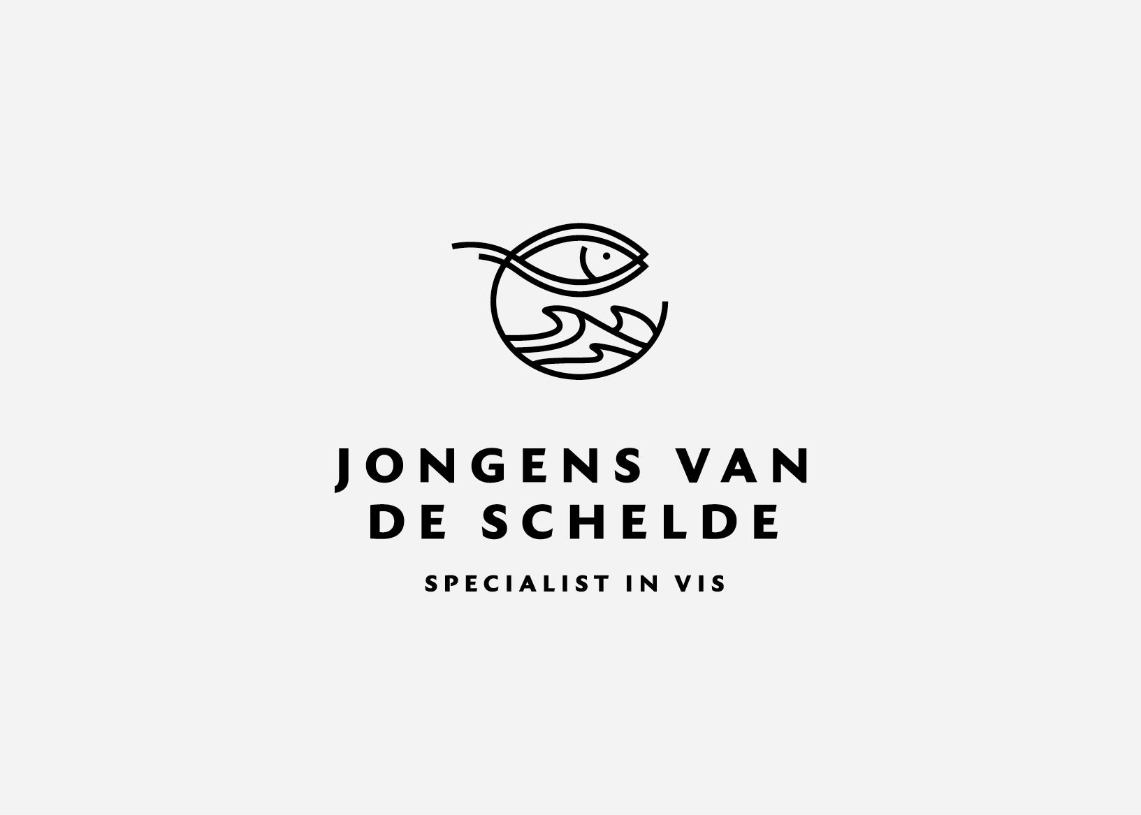 Logo-ontwerp-voor-jongens-van-de-schelde-ontwerpbureau-burowit-kampen-Thirza-Bakker
