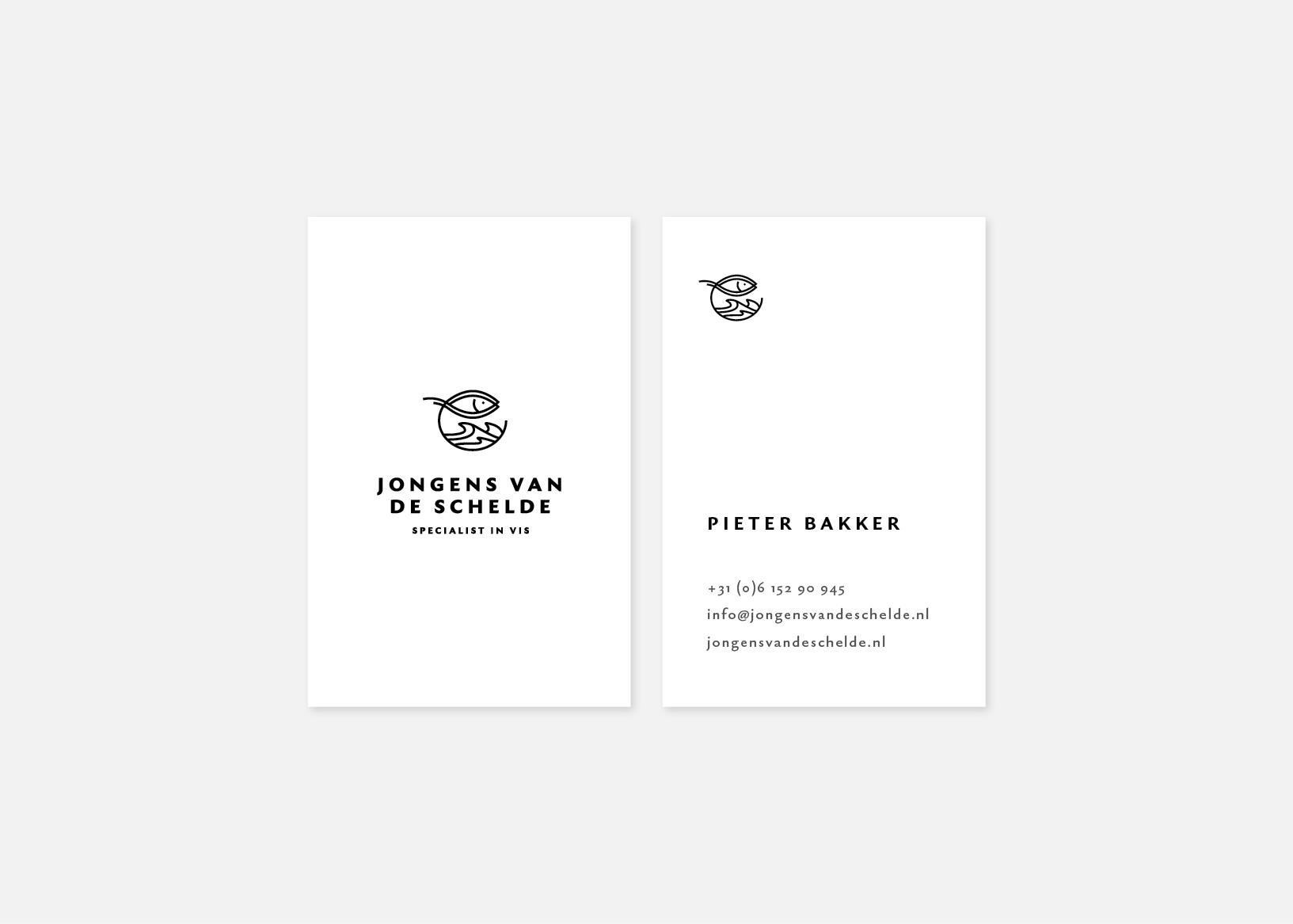 Visitekaartje-ontwerp-voor-jongens-van-de-schelde-ontwerpbureau-burowit-kampen-Thirza-Bakker