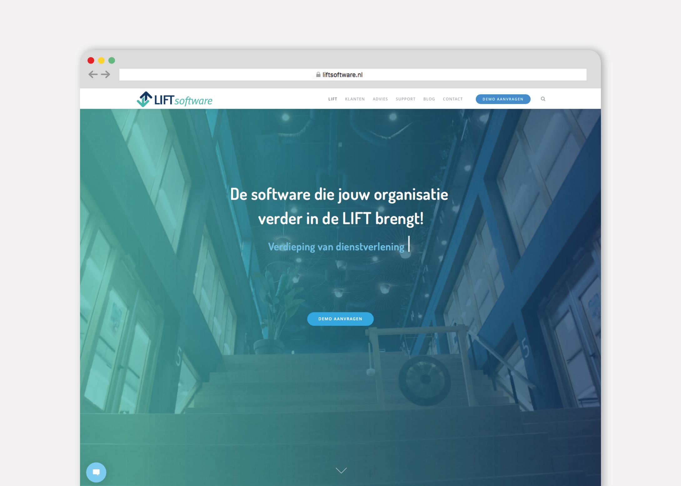 Website-ontwerp-wordpress-webdesign-reclamebureau-burowit-ijsselmuiden-kampen