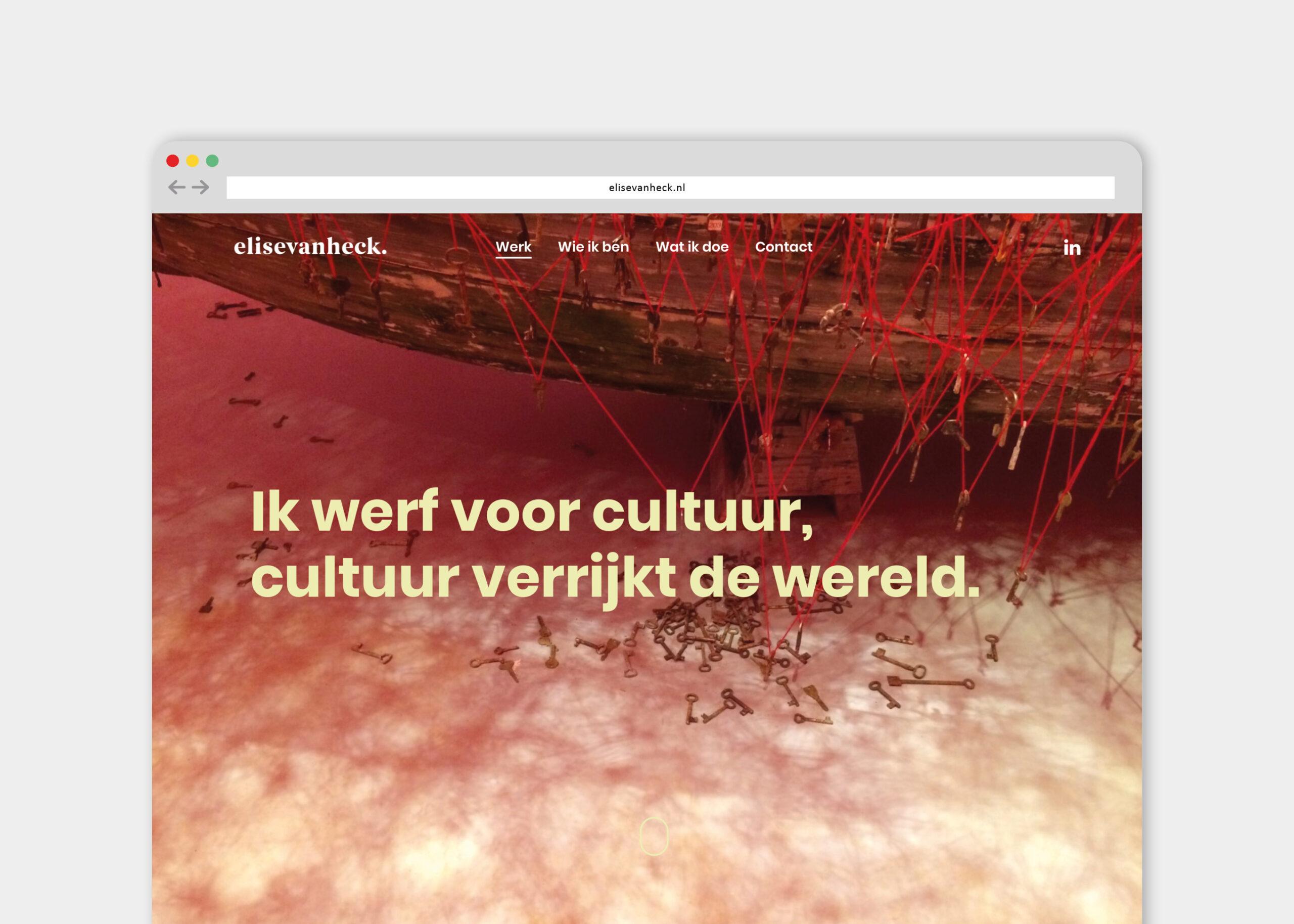Elise-van-Heck-nieuwe-website-webdesign-ontwerp-realisatie-wordpress-burowit-grafisch-ontwerper-kampen-ijsselmuiden-burowit-reclame-media-tarieven-webdesign