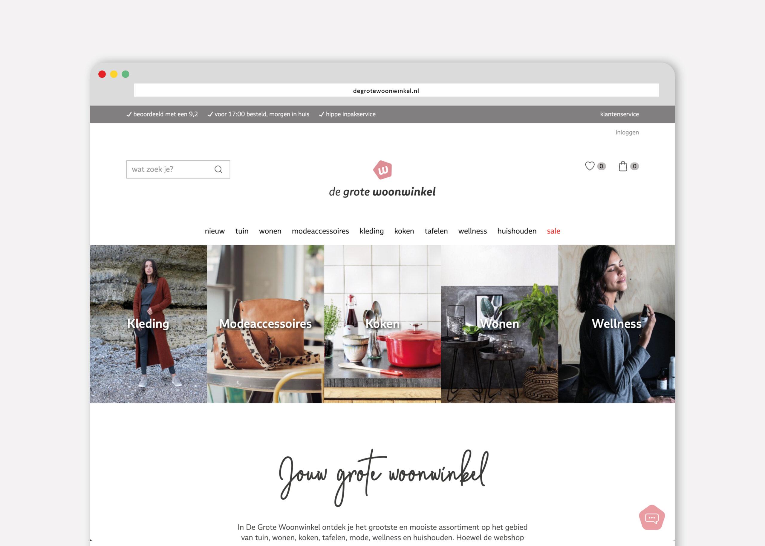 Website-laten-maken-webdesign-burowit-thirza-bakker-david-van-der-toorn
